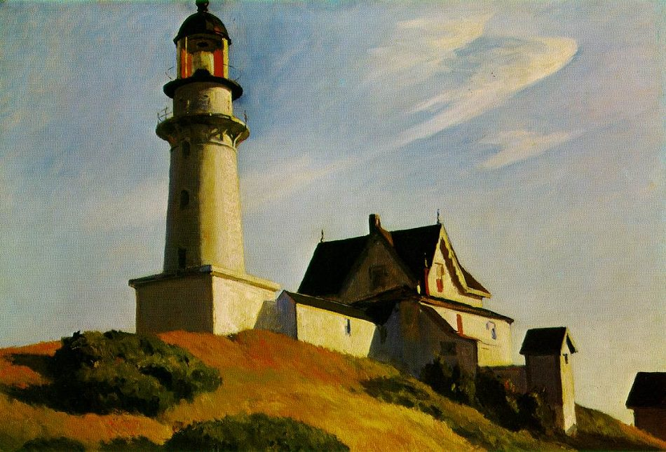 the-lighthouse-at-two-lights