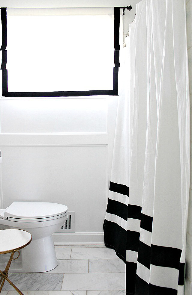 bathroom-shower-curtain