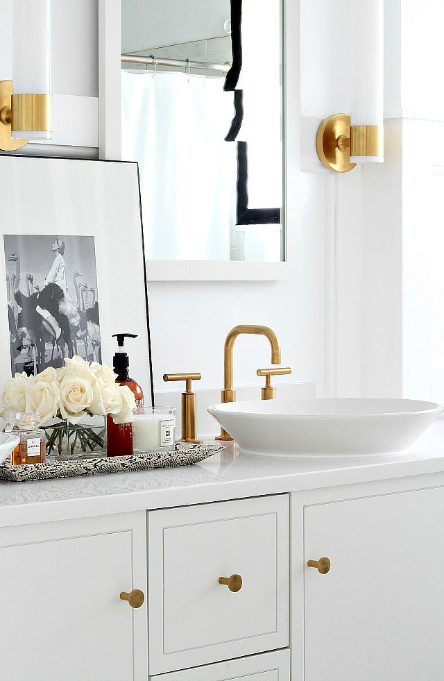 bathroom-sink-styling