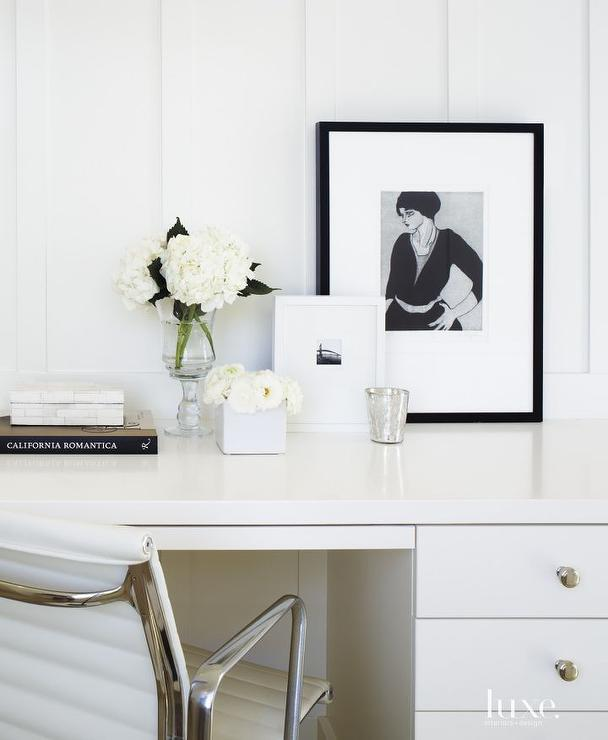 white-office-black-accents
