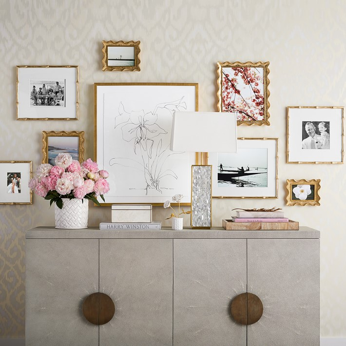 AERIN-Collection-by-Williams-Sonoma-Home-habituallychic-003