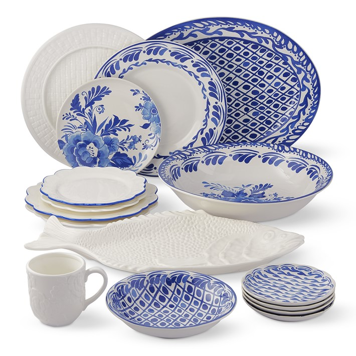 AERIN-Collection-by-Williams-Sonoma-Home-habituallychic-010