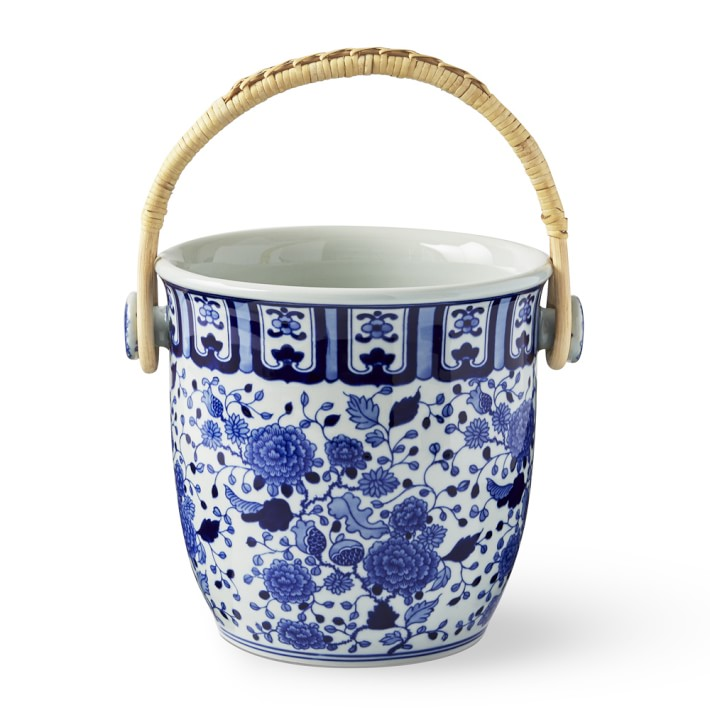 AERIN-Collection-by-Williams-Sonoma-Home-habituallychic-012