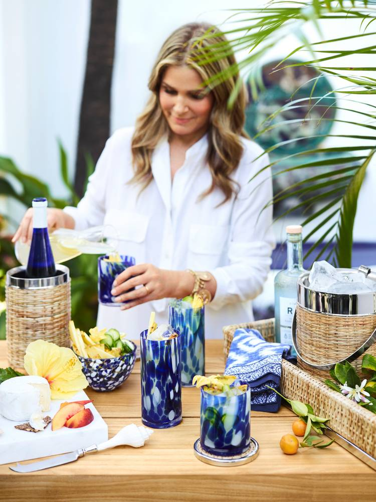 AERIN-Collection-by-Williams-Sonoma-Home-habituallychic-013