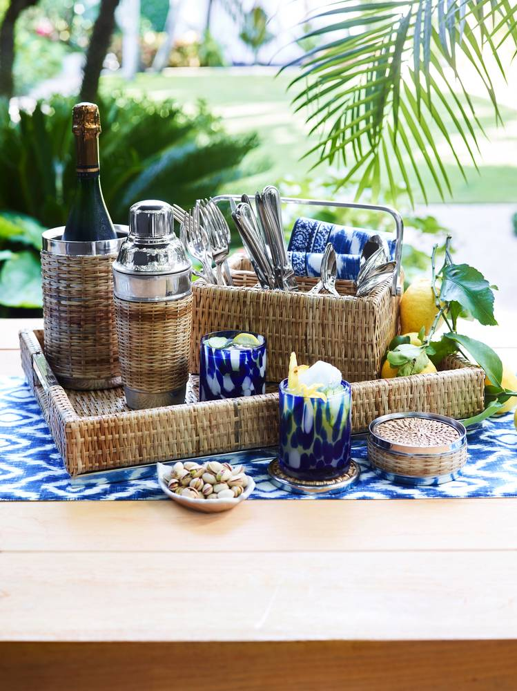 AERIN-Collection-by-Williams-Sonoma-Home-habituallychic-015