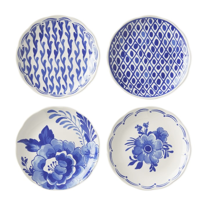 AERIN-Collection-by-Williams-Sonoma-Home-habituallychic-016